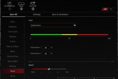 ASUS_STRIX-X470-F-Gaming-aura02