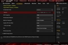 ASUS_STRIX-X470-F-Gaming-BIOS10