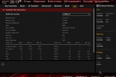 ASUS_STRIX-X470-F-Gaming-BIOS20