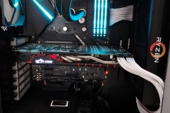ASUS_STRIX-X470-F-Gaming-hyperX10