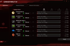 ASUS_STRIX-X470-F-Gaming-software-network23