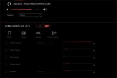 ASUS_STRIX-X470-F-Gaming-sound-software43