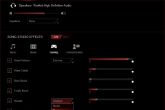 ASUS_STRIX-X470-F-Gaming-sound-software46