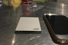 compute-card2