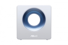 ASUS_bluecave001