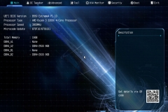 B550-Extreme4-BIOS01
