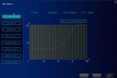 B550-Extreme4-BIOS06