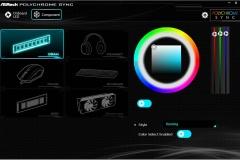 ASRock-LED-2