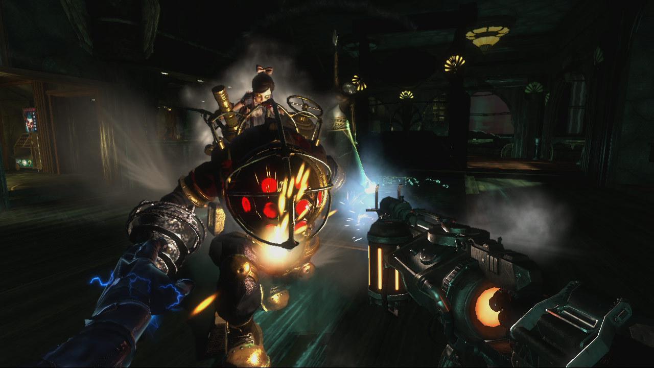 BioShock2-3jpg