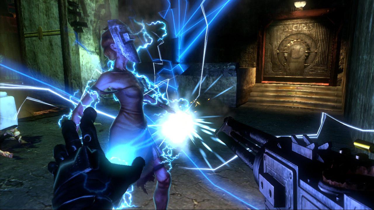 BioShock2-4jpg