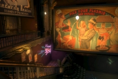 BioShock1-1
