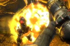 BioShock1-3