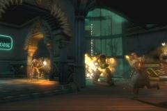 BioShock2-2
