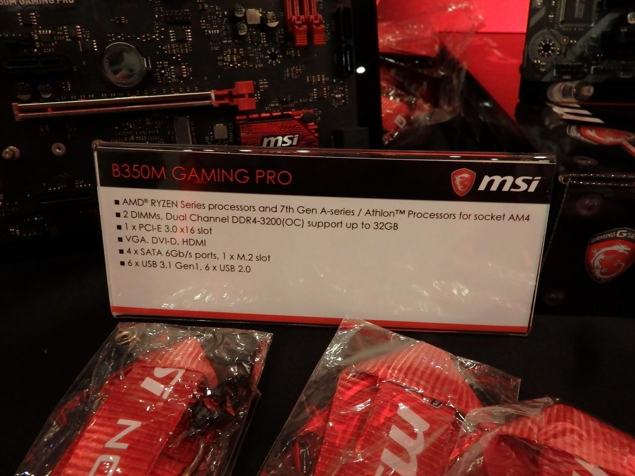 MSI-AMD-FAN-EVENT-2017-0032