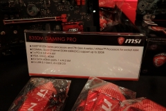 MSI-AMD-FAN-EVENT-2017-0032