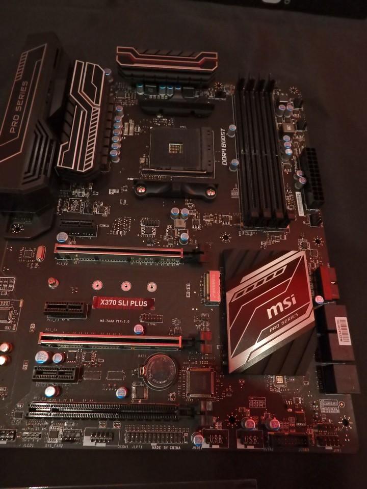 MSI-AMD-FAN-EVENT-2017-0035