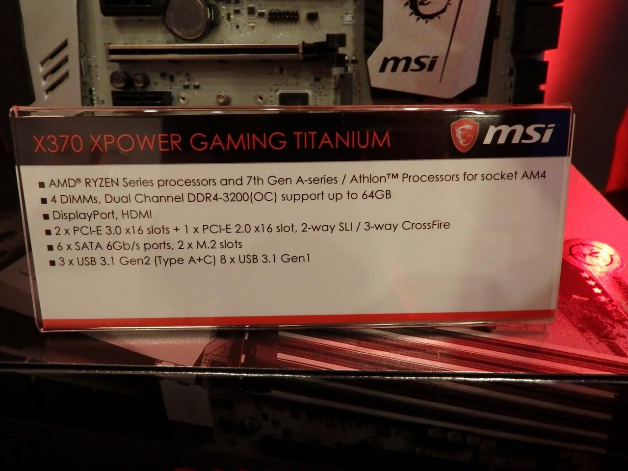 MSI-AMD-FAN-EVENT-2017-0024