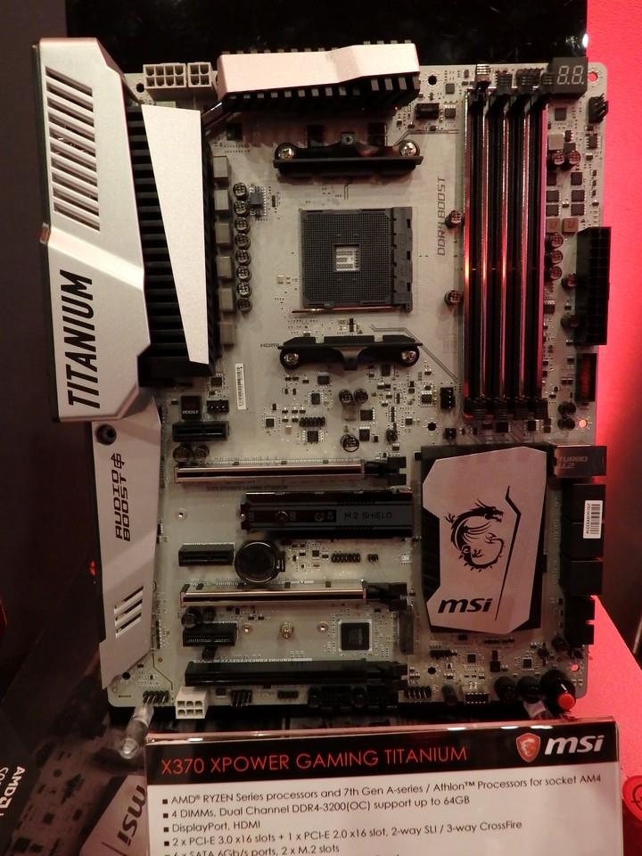 MSI-AMD-FAN-EVENT-2017-0025