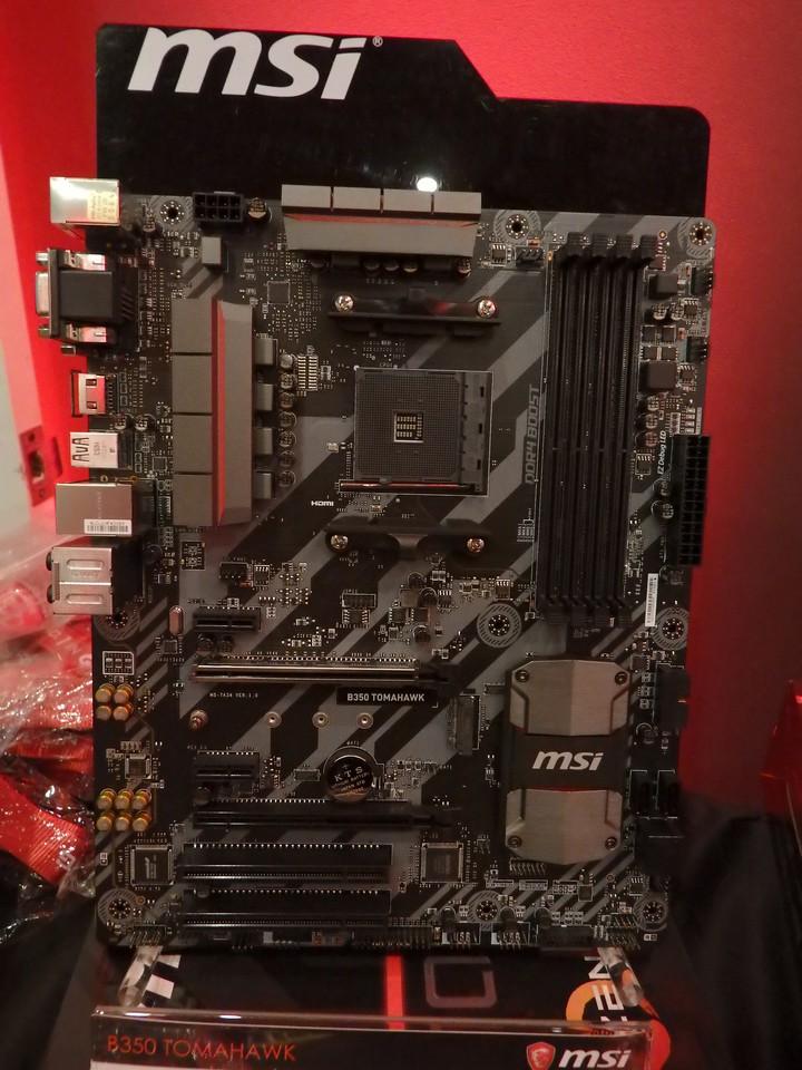 MSI-AMD-FAN-EVENT-2017-0031