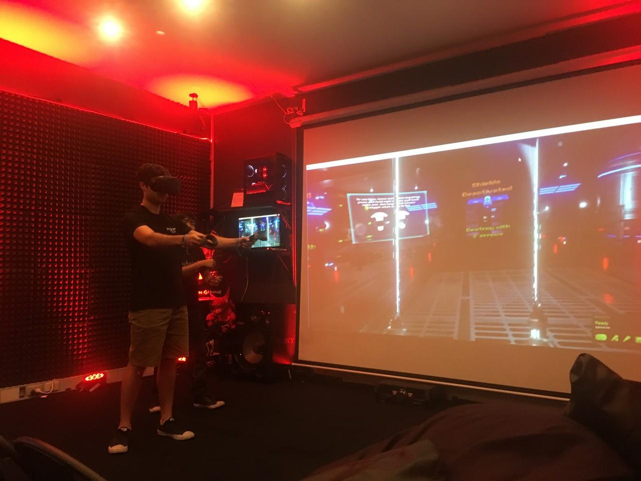MSI-AMD-FAN-EVENT-2017-0004