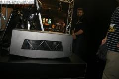 blogs pax2014 alienware