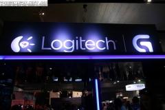 blogs pax2014 logitech