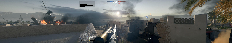 Battlefield1-1a