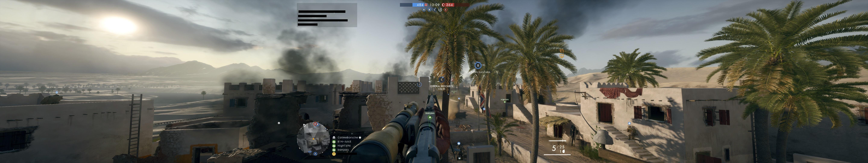 Battlefield1-2a