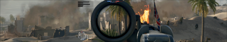 Battlefield1-3a