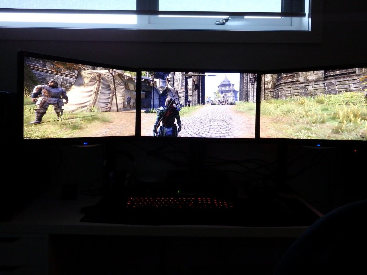 triple-screen00030