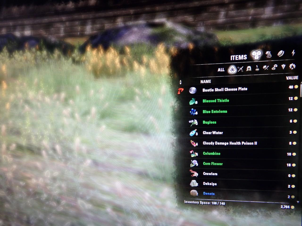 triple-screen00036
