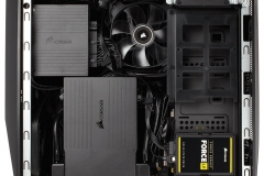 blogs whatsnew 20160616-corsair bulldog