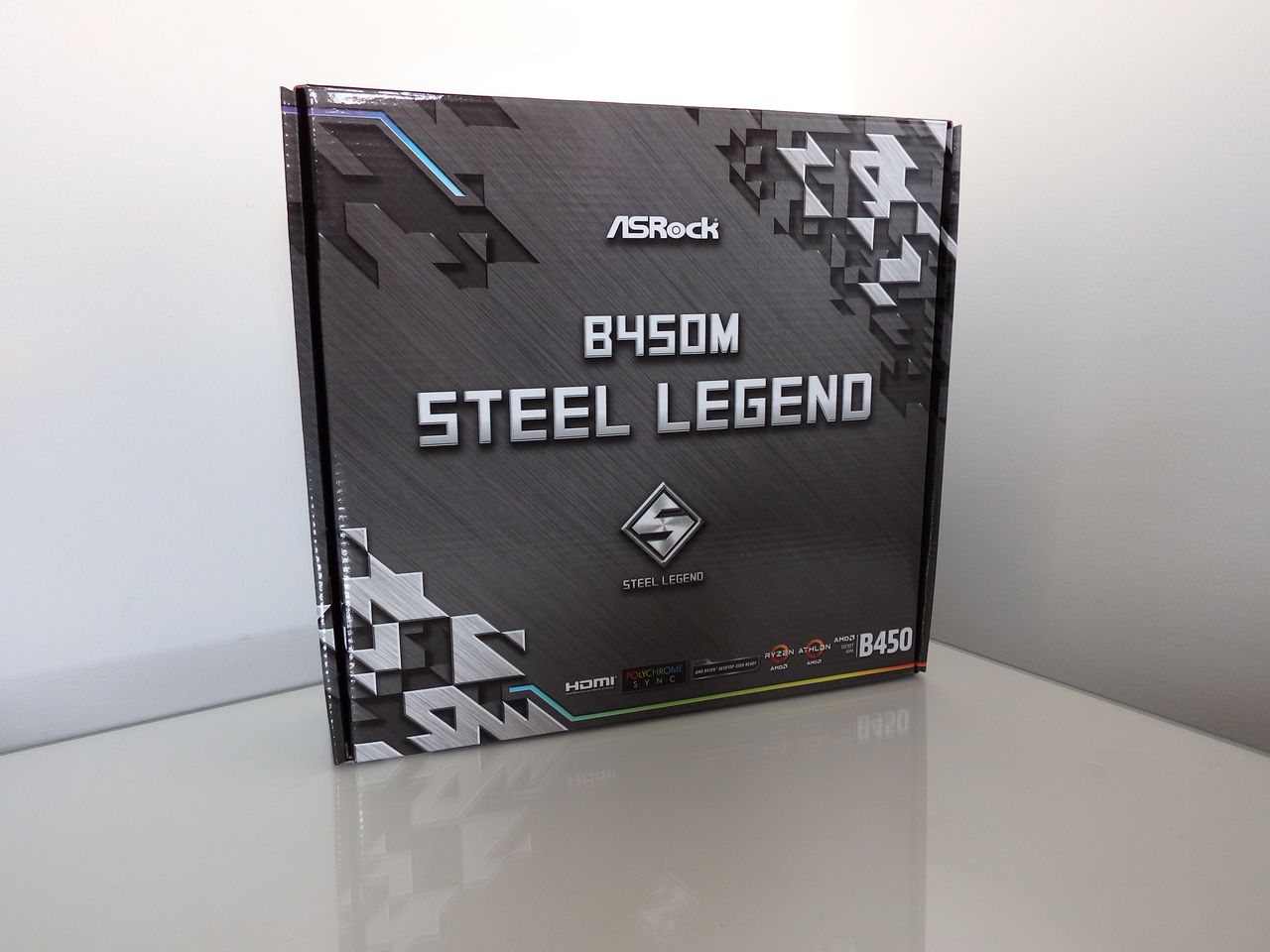 ASRock-B450M_Steel_Legend-boxing01