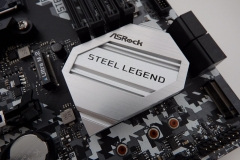 ASRock-B450M_Steel_Legend-boxing15