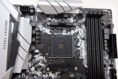 ASRock-B450M_Steel_Legend-boxing18