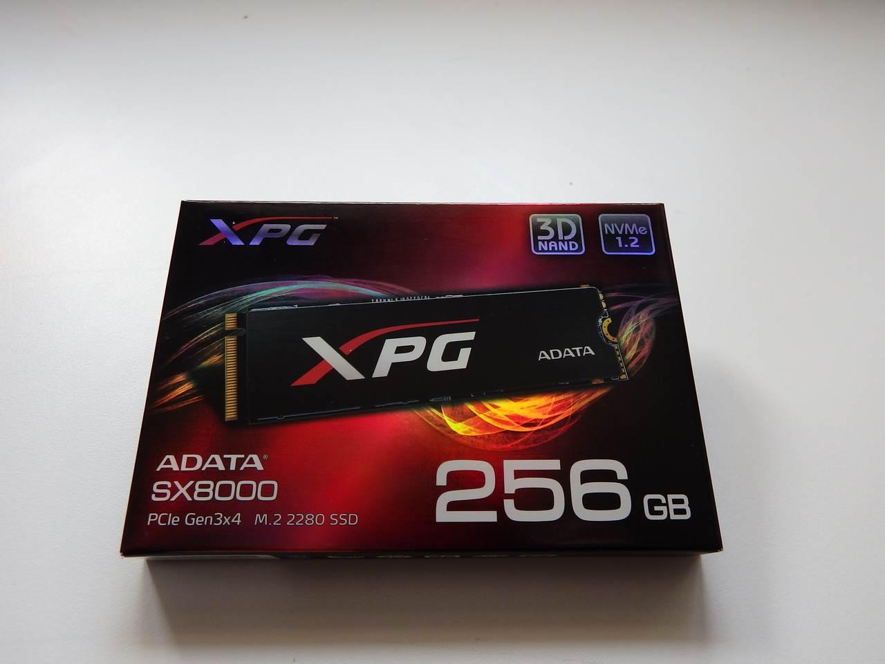 ADATA-XPG-PAX-Delivery-003