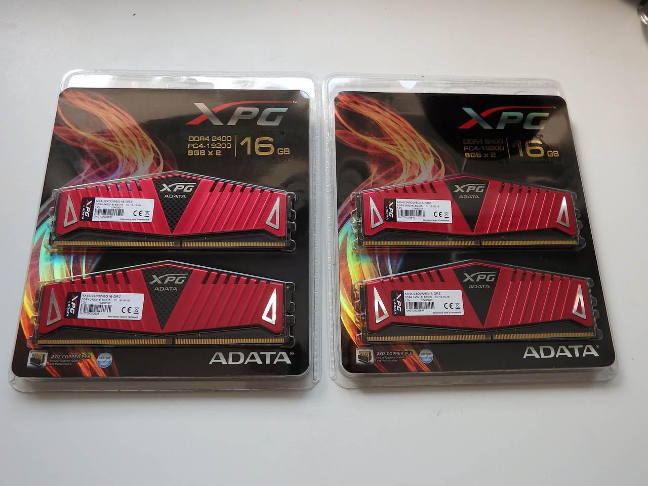 ADATA-XPG-PAX-Delivery-005