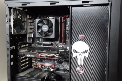 buildlogs AMD-TESTBENCH Blog3 AMD-380