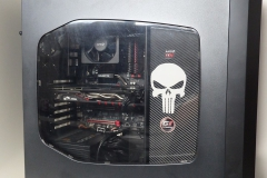 buildlogs AMD-TESTBENCH Blog3 pc