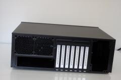 buildlogs pentiumfury case