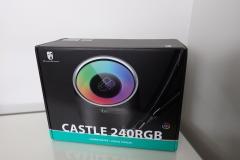 deepcool_castle_240RGB006