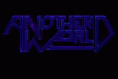 anotherworld