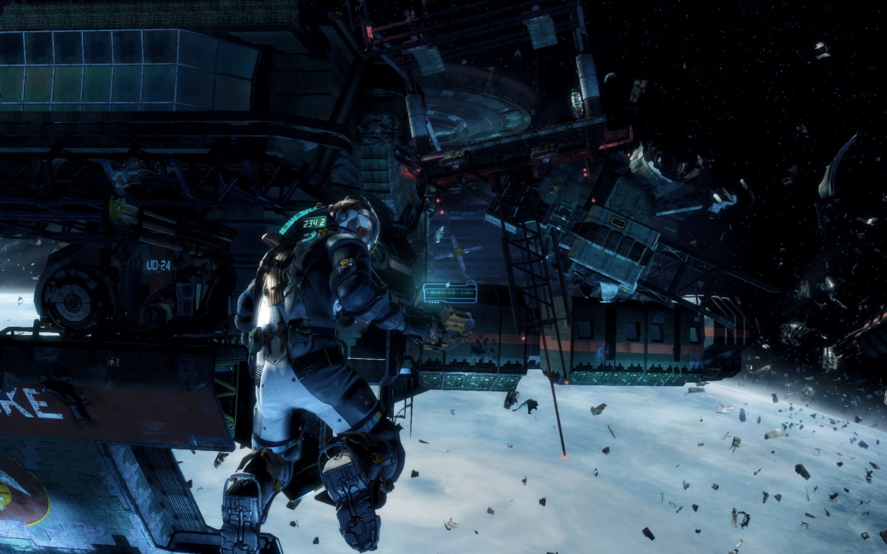 deadspace3 gallery4