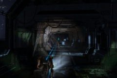 deadspace3 gallery5