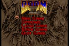 doom3bfg gallery4