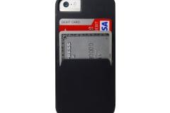 stm phone catch promo
