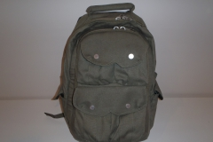 stmconvoybag gallery1