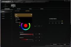 Armoury-crate-ii-001