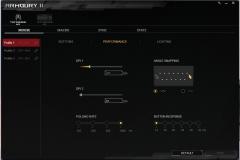 Armoury-crate-ii-011
