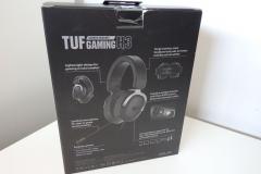 TUF-Boxing-046